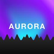 My Aurora Forecast Pro - Aurora Borealis Alerts 2.0.5.3