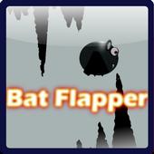 Bat Flapper