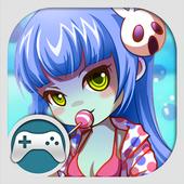 ZombieJump 1.2.2