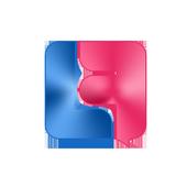 Lingo Flip 1.2
