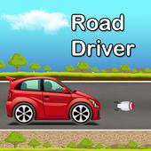 Road Driver 2.1