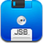JSON Basic (JSB) mvdms r83 0.0.743