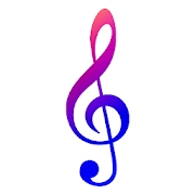 MuseScore: view and play sheet music 2 4 12 APK Download