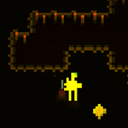 Into the Cave : Find lights! 1.0