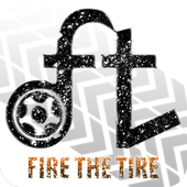 Fire The Tire 4