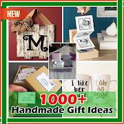 1000+ Makeup Vanity Design Ideas 4.1