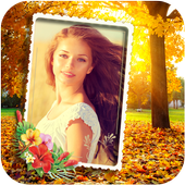 Nature Photo Frames HD 1.0.3