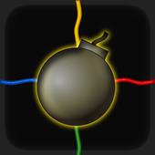 Wire Bomb 1.0
