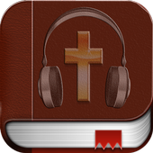 Cantonese Bible Audio MP3 2.0