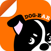 DOG-EAR 1.0.1