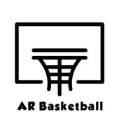 AR Basketball 3.0