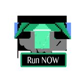 Run Now Free 2.0