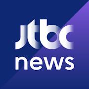 JTBC 뉴스 3.7.1