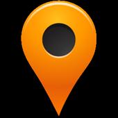 Route Navigieren 8.1