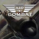 Air Combat: Epic Air Battles 1.1