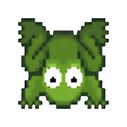 Titan - The Frog 1.2