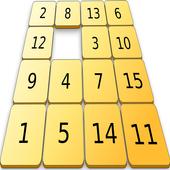Puzzle Game 1.0
