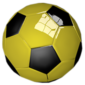 Deportivo Tachira Alarma 1.0