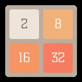 512x4 (2048 puzzle) 1.0