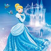 Cinderella 1.0