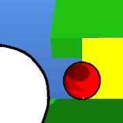 Rolling Egg 1.2