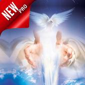 Pentecostal Hymns, Pentecostal songs 2.3
