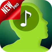 LDS Music: mormon music-Lds Songs 1 16 APK Download