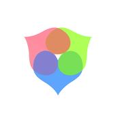 Jublia Event App 1.0.0