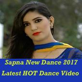 Top 46 Apps Similar to Sapna Hot Holi Dance VIDEOs