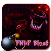 FNAF Blast 1.1