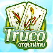 Argentinean truco 4.7