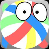 The Dot GameMP DeveloperArcade