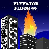 Elevator Floor 99