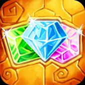 Jewels Crush 1.1.5
