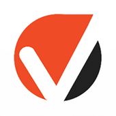 Valuebet App - Betting Tips 1.1