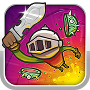 Knightmare Tower 1.5.4