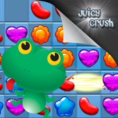 Juicy Crush Match 3 1.0