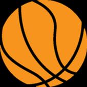 Basketball Score Keeper 1.0