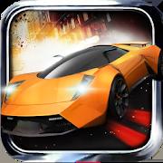 Fast Racing 3D 2.0