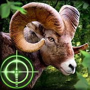 Wild Hunter 3D 1.0.11