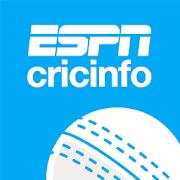 ESPNCricinfo - Live Cricket Scores, News & Videos 6.4.1