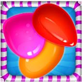 Candy Fantasy 1.9