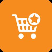 JUMIA Online Shopping 5.5