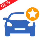 Jumia Car - Buy & Sell cars 1.0