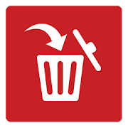 System app remover (root needed) 5.3