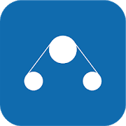 Multi-multiple accounts app 8.1