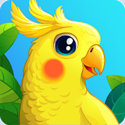 Jump Parrot - Funny Game 6.0.1