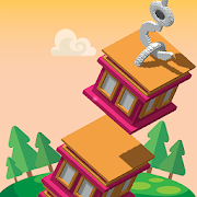 Tower Builder - Stack them up 1.0.3