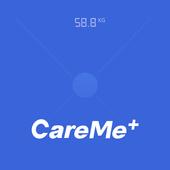 CareMeWeight V1.2.2