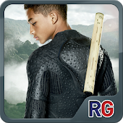 After Earth 1.5.0
